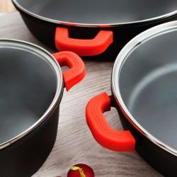 ramo flor grande 4 modelos surtidos