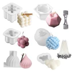 bandeja rectangular altamira 33x23x