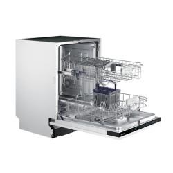 cesta multiusos plástico ducha confortime