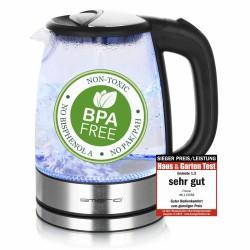 carrito de cocina multiuso 3 niveles cromado