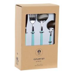 mochila carbon sin caja viro