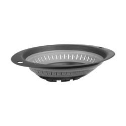 cesto para ropa 75 litro funwash fabricado en poliester