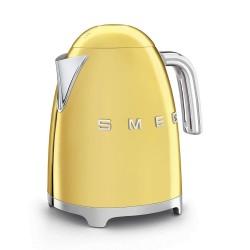 alfombra de baño chenille 40x60 cm negro