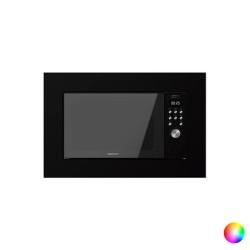 pack 6 cactus cereus surtidos artificiales con maceta de ceramica