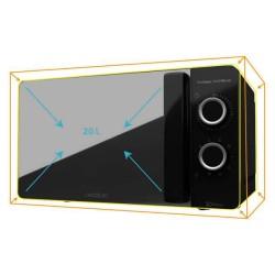 set 3 sartenes aluminio forjado inducción