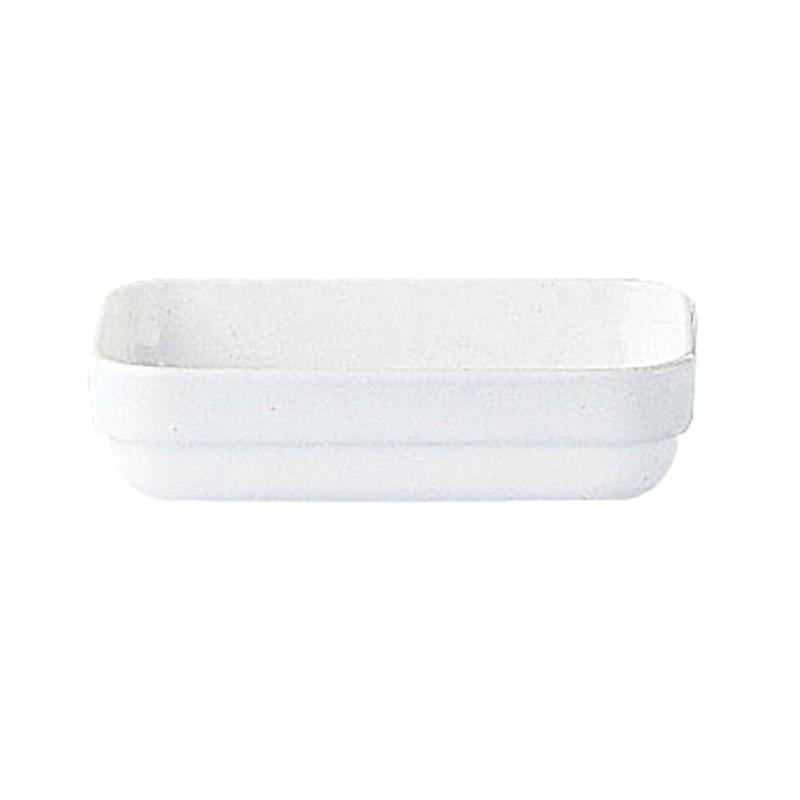 set 2 sartenes y asador grill aluminio forjado inducción