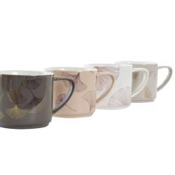 tapper rectangular con capacidad de 68 litros