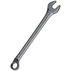 caja plástico 10l catsdogs iml confortime