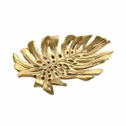 veremundo vela perfumada colección organic fucsia