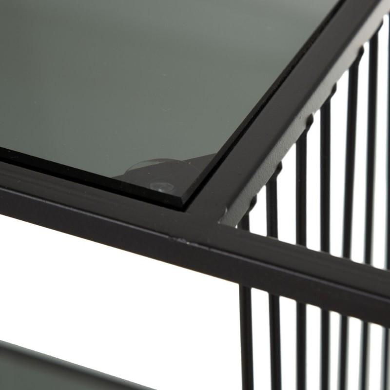 pack de 12 hojas de platano artificiales de decoración 98 cm de goma