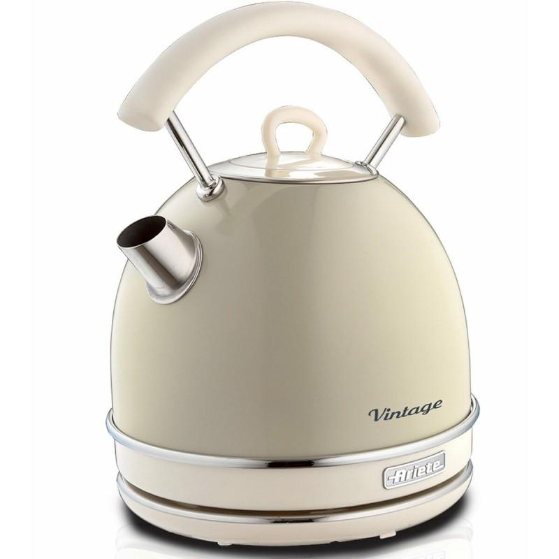 pack de 6 hojas de platano artificiales de decoración 98 cm de goma