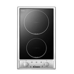 accesorio baño plastico colores surtidos 26x23x8cm