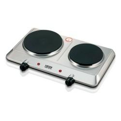 mikado amarillo alegria 250ml