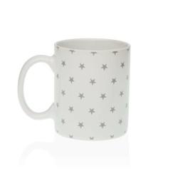 verdulero rectangular 4 pisos con ruedas blanco