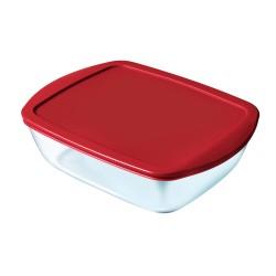 juego de sartenes bergner 202430 cm en aluminio forjado con set de 4 utensilios de cocina en nylon