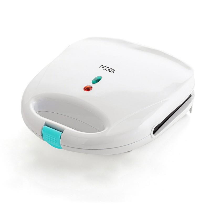 plato postre alabastro acapulco negro 21x2cm