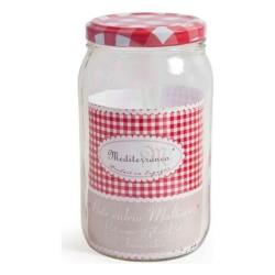 bombilla led filamento regulable decorativa globo g200 oro